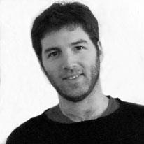 Cnaan Liphshiz : Europe Correspondent
