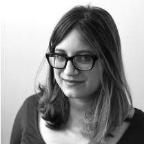 Gabrielle Birkner : Senior Editor