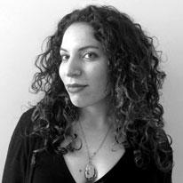 Ilana Sichel : Jewniverse Editor