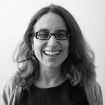Julie Wiener : Managing Editor
