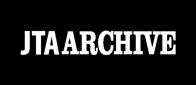 logo-jtaarchive-lg