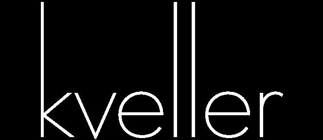 logo-kveller-lg
