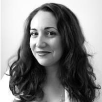 Shannon Sarna : Editor
